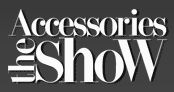 AccessoriesTheShow